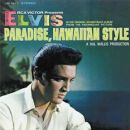 FTD release of Paradise Hawaiian Style CD
