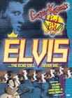 buy Casey Kasem's Goldmine:  Elvis - The Echo Will Never Die