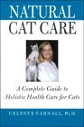 Buy Natural Cat Care