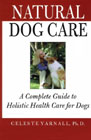 Buy Natural Dog Care