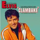 FTD release of Clambake CD