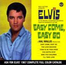 FTD release of Easy Come Easy Go CD