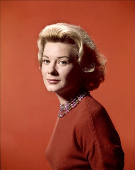 Hope Lange Nude Photos 61