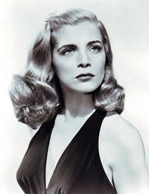 lizabeth scott obituary