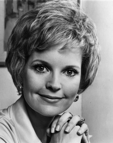 Image result for marlyn mason actress
