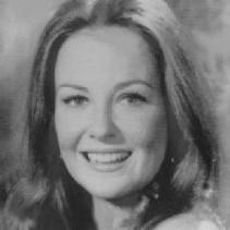 shelley fabares wiki