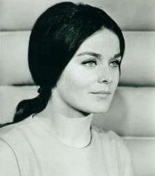 Joan Blackman moonrunners